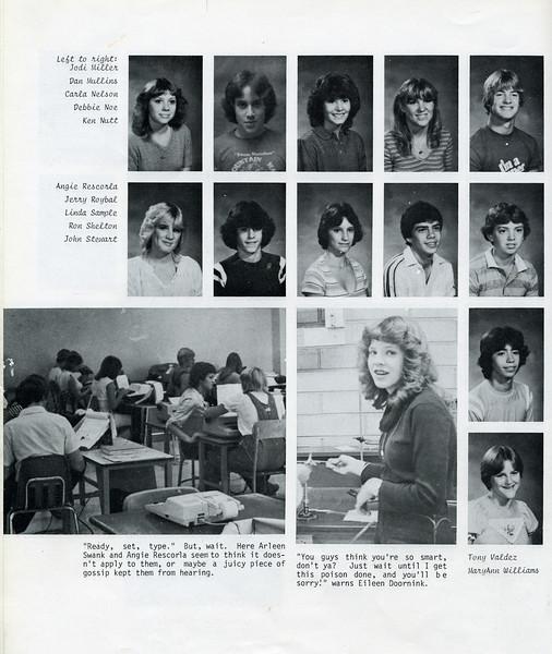 Owego - 1982-070