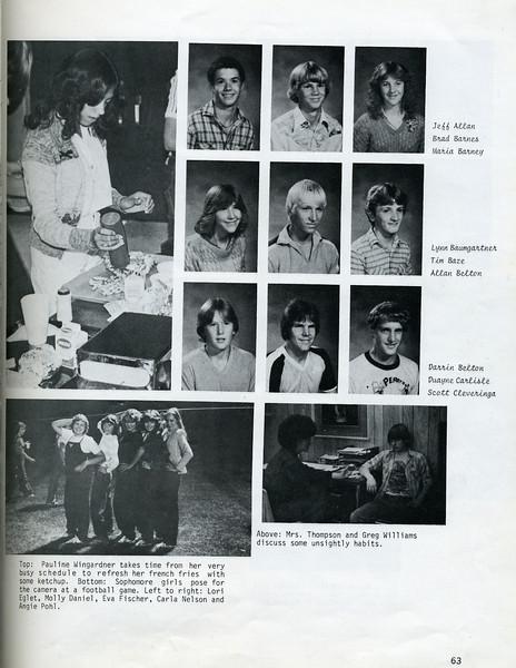 Owego - 1982-067