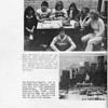Owego - 1982-017