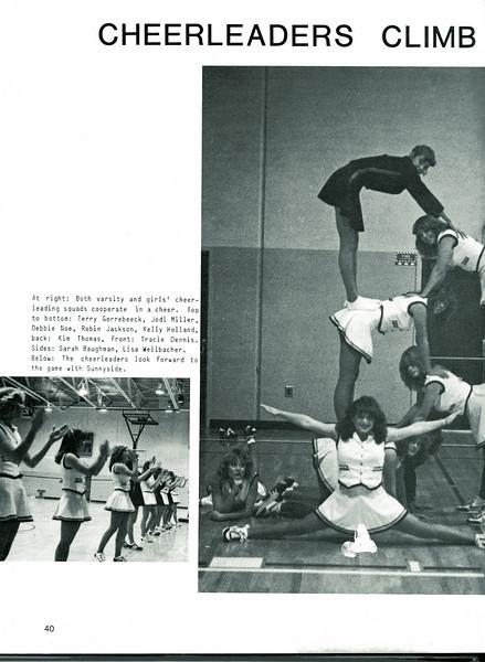 Owego - 1982-043