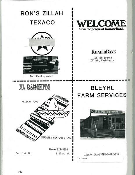 Owego - 1982-106
