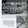 Owego - 1982-094