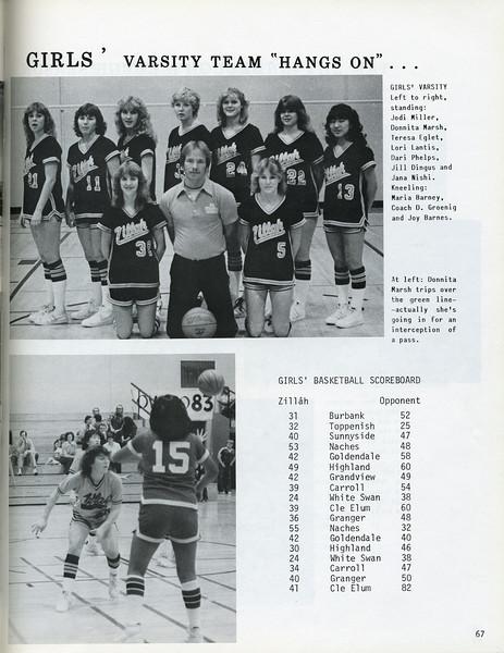 Owego - 1983-069