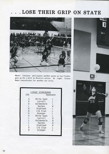 Owego - 1983-054