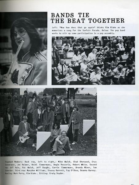 Owego - 1983-023