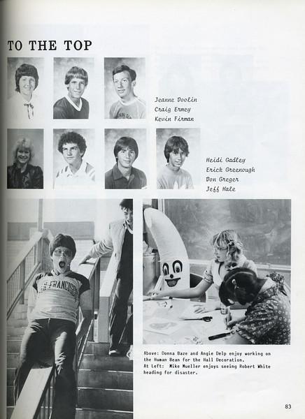 Owego - 1983-085