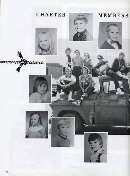 Owego - 1983-042