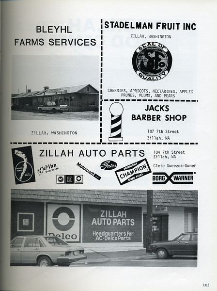 Owego - 1983-105