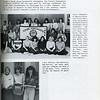 Owego - 1983-029