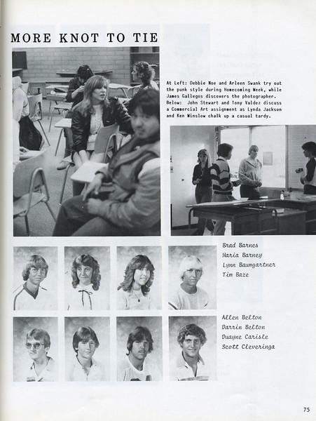 Owego - 1983-077