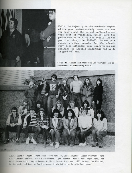 Owego - 1983-013