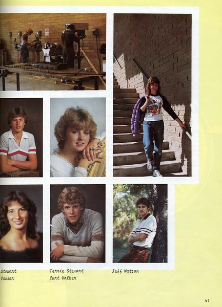 Owego - 1983-049