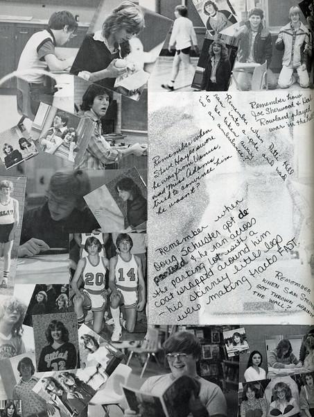 Owego - 1983-046