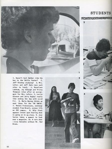 Owego - 1983-096