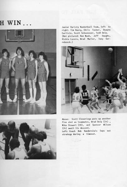 Owego - 1983-065