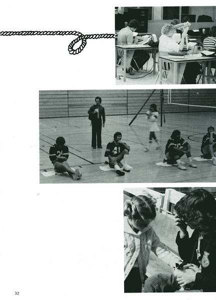 Owego - 1983-034