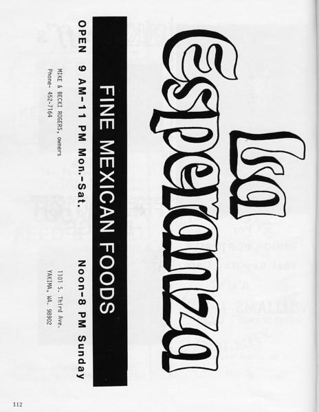 Owego - 1983-114