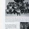 Owego - 1983-032