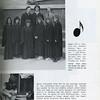 Owego - 1983-021