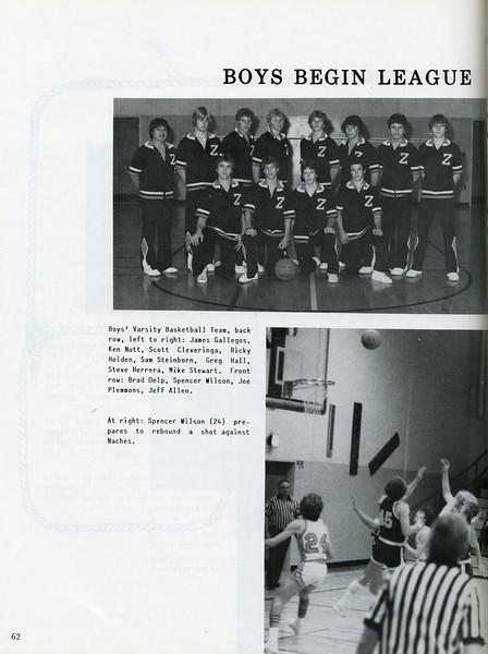 Owego - 1983-064