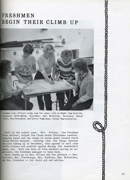 Owego - 1983-089