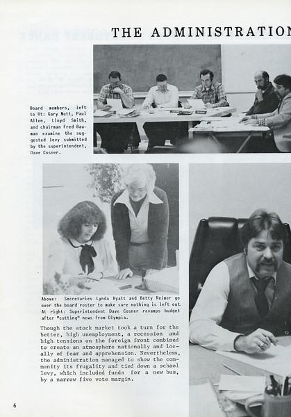 Owego - 1983-010