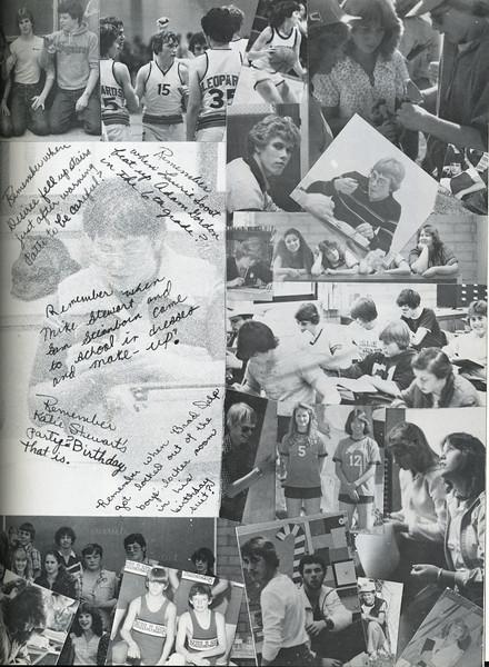 Owego - 1983-047