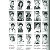 Owego - 1983-086