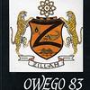 Owego - 1983-001