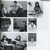 Owego - 1983-097