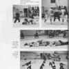 Owego - 1983-072
