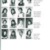 Owego - 1983-079