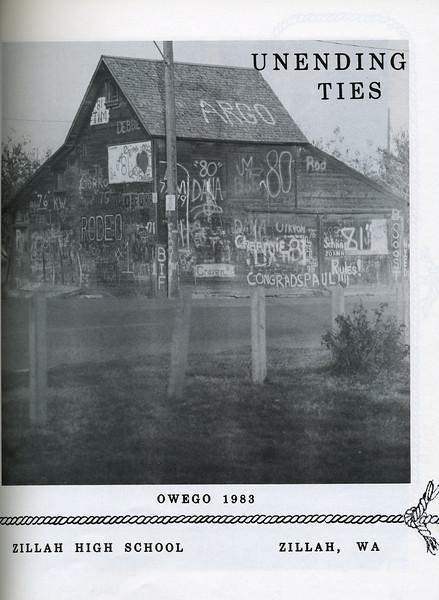 Owego - 1983-005