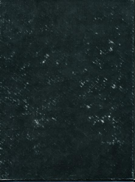 Owego - 1983-117