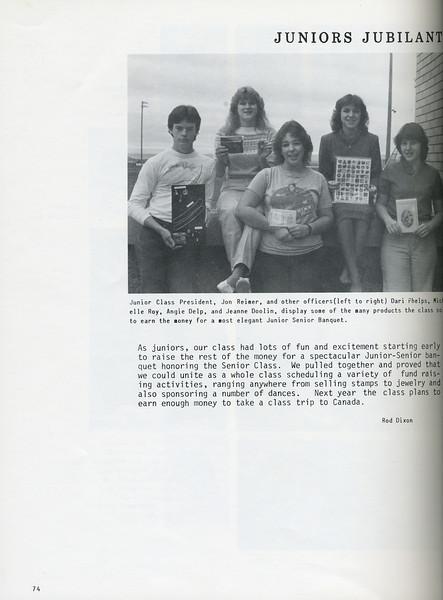 Owego - 1984-073