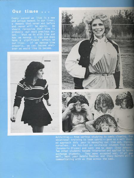 Owego - 1984-006