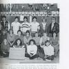 Owego - 1984-088
