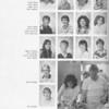 Owego - 1984-065