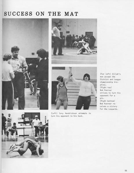 Owego - 1984-056