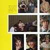 Owego - 1984-081