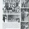 Owego - 1984-051