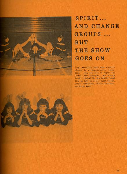 Owego - 1984-046