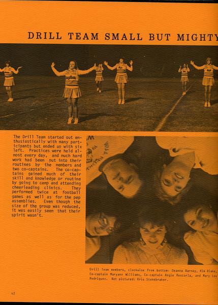 Owego - 1984-043