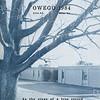 Owego - 1984-003