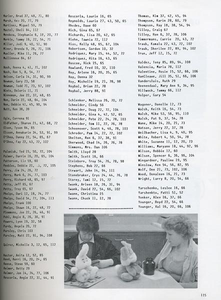 Owego - 1984-114