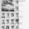 Owego - 1984-070