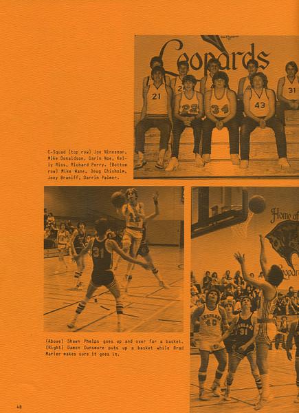 Owego - 1984-049
