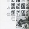 Owego - 1984-075