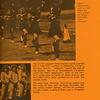 Owego - 1984-044