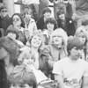Owego - 1984-013